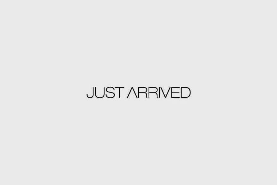 2018 Toyota RAV4 ASA44R GXL Suv ' Just Arrived